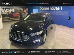 FORD MONDEO 4 SW 23350€