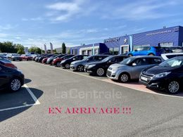 DS DS 7 CROSSBACK 32840€