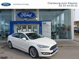 FORD MONDEO 4 21600€