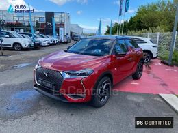 DS DS 3 CROSSBACK 39740€