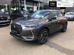 DS DS 3 CROSSBACK 38960€