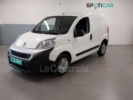 FIAT FIORINO II II 1.4 73 MYLIFE