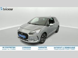 DS DS 3 19580€