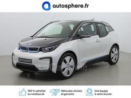 BMW I3 22560€