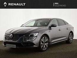 RENAULT TALISMAN 29560€