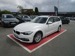 BMW SERIE 3 F31 TOURING 18710€