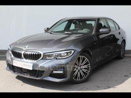 BMW SERIE 3 G20 37690€