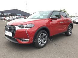 DS DS 3 CROSSBACK 29050€