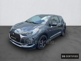 DS DS 3 17080€