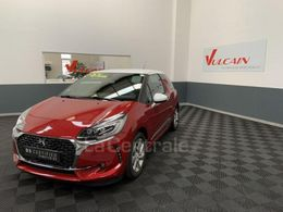 DS DS 3 19290€