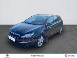 PEUGEOT 308 (2E GENERATION) SW 16340€