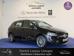 MERCEDES CLASSE B 3 53640€