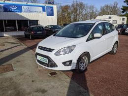 FORD C-MAX 2 8990€