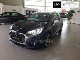 DS DS 3 18130€