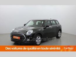 MINI MINI 3 CLUBMAN 21080€
