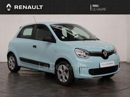 RENAULT TWINGO 3 11880€