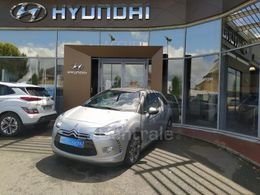 DS DS 3 12520€