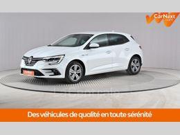 RENAULT MEGANE 4 20650€