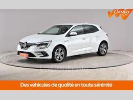 RENAULT MEGANE 4 20850€