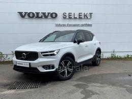 VOLVO XC40 50690€