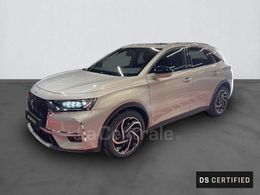 DS DS 7 CROSSBACK 56540€