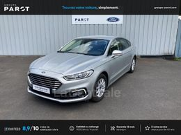 FORD MONDEO 4 21130€