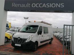 RENAULT MASTER 3 24870€
