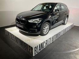 BMW X1 F48 24350€