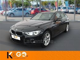 BMW SERIE 3 F31 TOURING 28590€