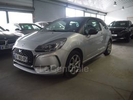 DS DS 3 19020€