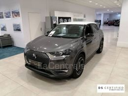 DS DS 3 CROSSBACK 24540€