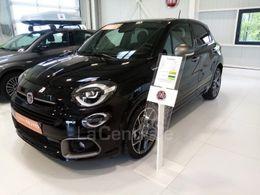 FIAT 500 X 30230€