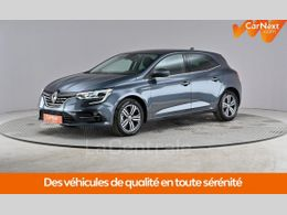 RENAULT MEGANE 4 22800€