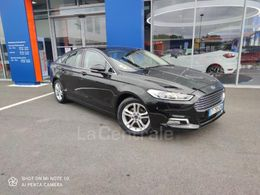 FORD MONDEO 4 20980€