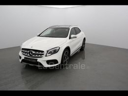 MERCEDES GLA 34490€