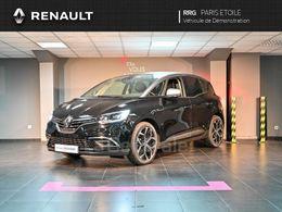 RENAULT SCENIC 4 30760€