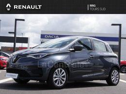 RENAULT ZOE 16300€