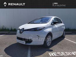 RENAULT ZOE 8280€