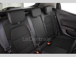 RENAULT CLIO 5 20150€