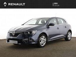 RENAULT MEGANE 4 16940€