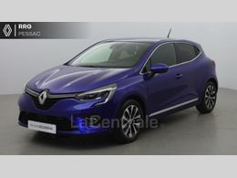 RENAULT CLIO 5 21830€