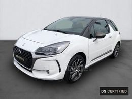 DS DS 3 20040€