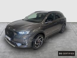DS DS 7 CROSSBACK 62600€