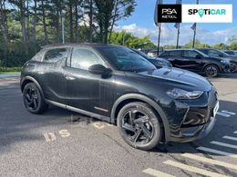 DS DS 3 CROSSBACK 33580€