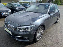 BMW SERIE 1 F21 3 PORTES 21640€