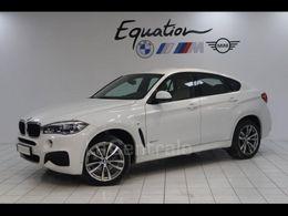 BMW X6 F16 53890€