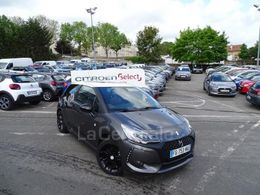 DS DS 3 23500€
