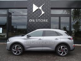 DS DS 7 CROSSBACK 47170€