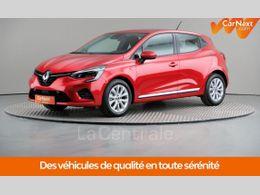 RENAULT CLIO 5 17650€
