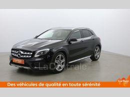MERCEDES GLA 28080€